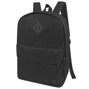 1477-001 - рюкзак