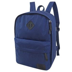 1477-003 - рюкзак