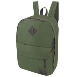 1477-014 - рюкзак