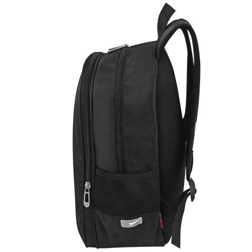 1478-001 - рюкзак