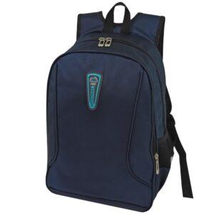 1478-003 - рюкзак