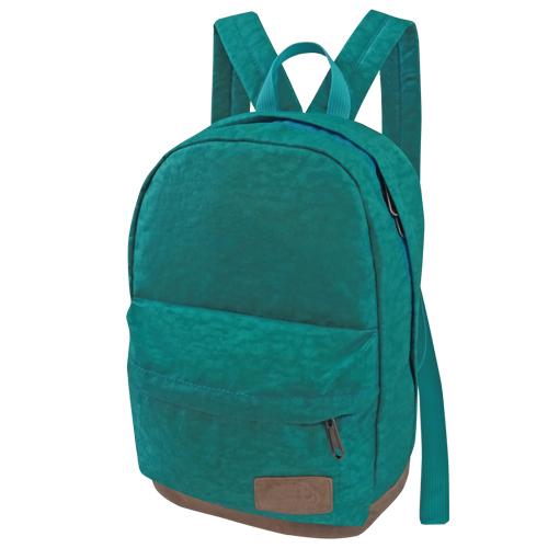 1480-003 - рюкзак