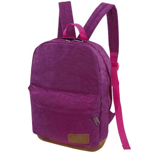 1480-008 - рюкзак
