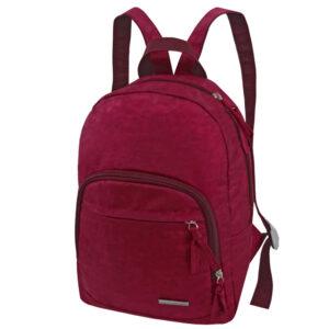 1481-002 - рюкзак
