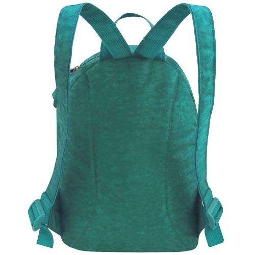 1481-003 - рюкзак