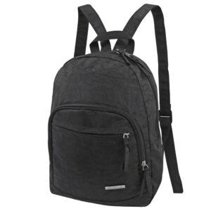 1481-007 - рюкзак