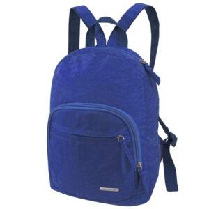 1481-009 - рюкзак