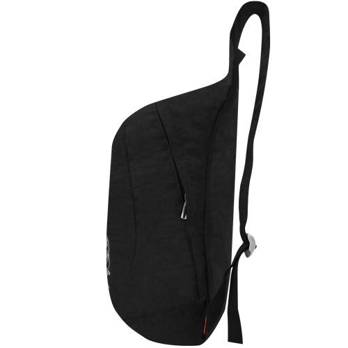 1483-001 - рюкзак