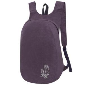 1483-002 - рюкзак