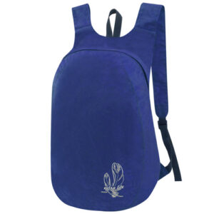 1483-003 - рюкзак