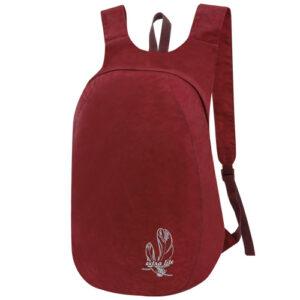 1483-005 - рюкзак