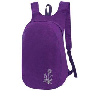 1483-016 - рюкзак
