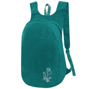 1483-017 - рюкзак