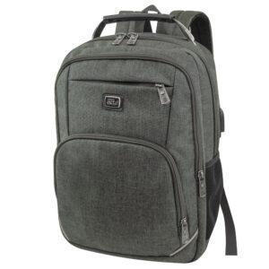 1491-014 - рюкзак