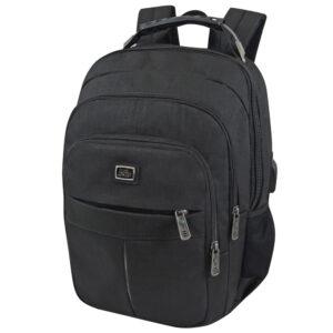 1492-001 - рюкзак