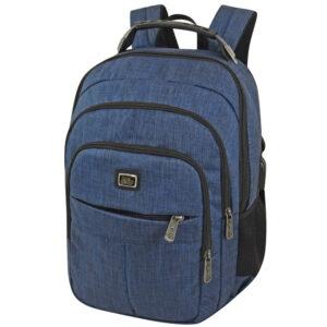 1492-003 - рюкзак