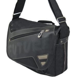 1700-001 - сумка