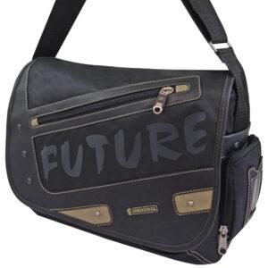 1701-003 - сумка