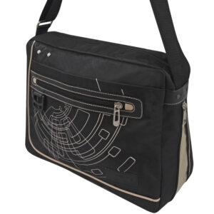 1709-007 - сумка через плечо