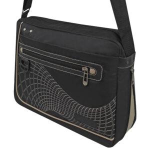1709-008 - сумка через плечо