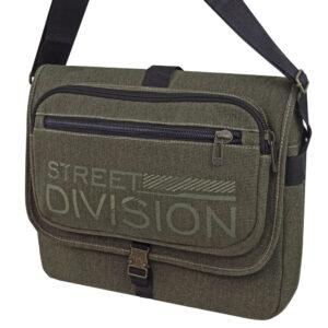 1710-005 - сумка