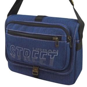 1710-006 - сумка