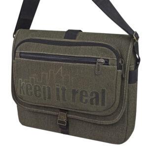 1710-007 - сумка