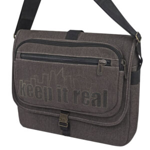 1710-008 - сумка