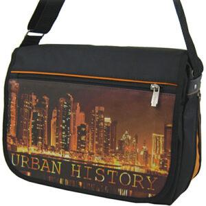 1711-002 - сумка