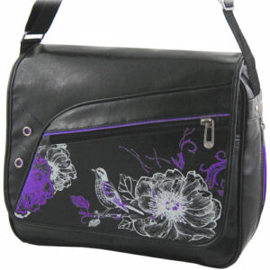 1715-006 - сумка через плечо