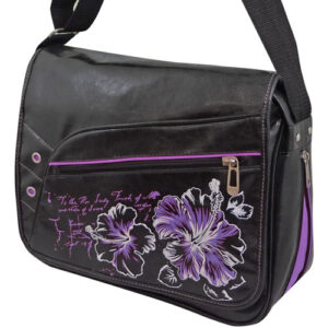 1715-011 - сумка через плечо