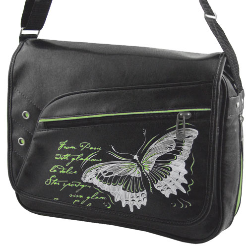 1715-013 - сумка через плечо