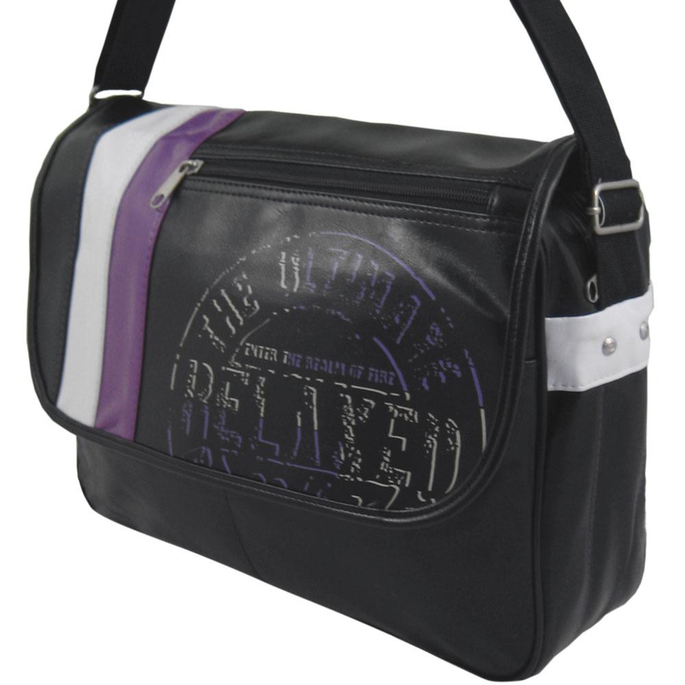 1716-002 - сумка через плечо