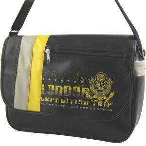 1716-003 - сумка через плечо