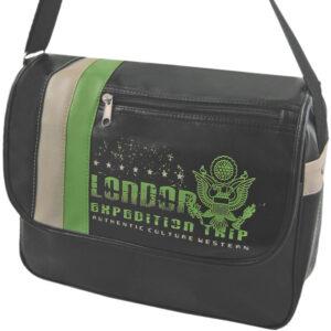 1716-004 - сумка через плечо
