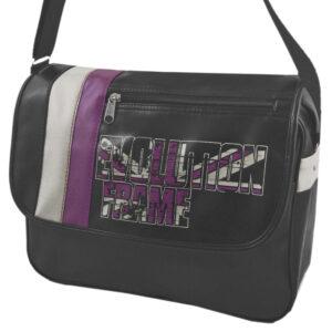 1716-008 - сумка через плечо