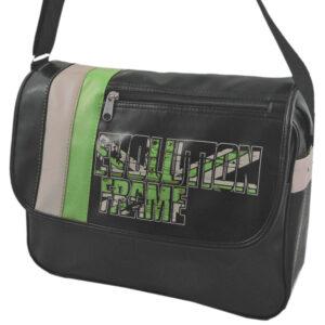 1716-012 - сумка через плечо