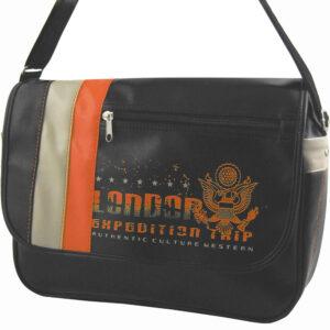 1716-014 - сумка через плечо