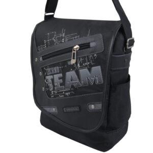 1717-001 - сумка