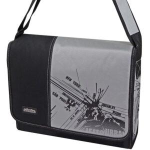 1724-008 - сумка