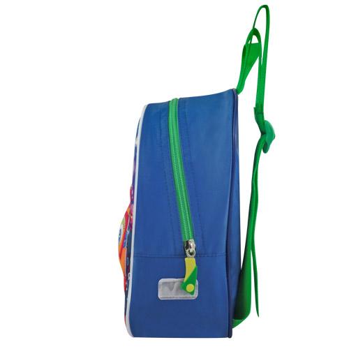 1813-001 - рюкзак