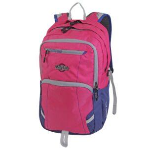 1990-002 - рюкзак