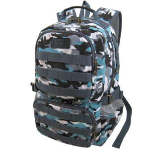 2017-001 - рюкзак