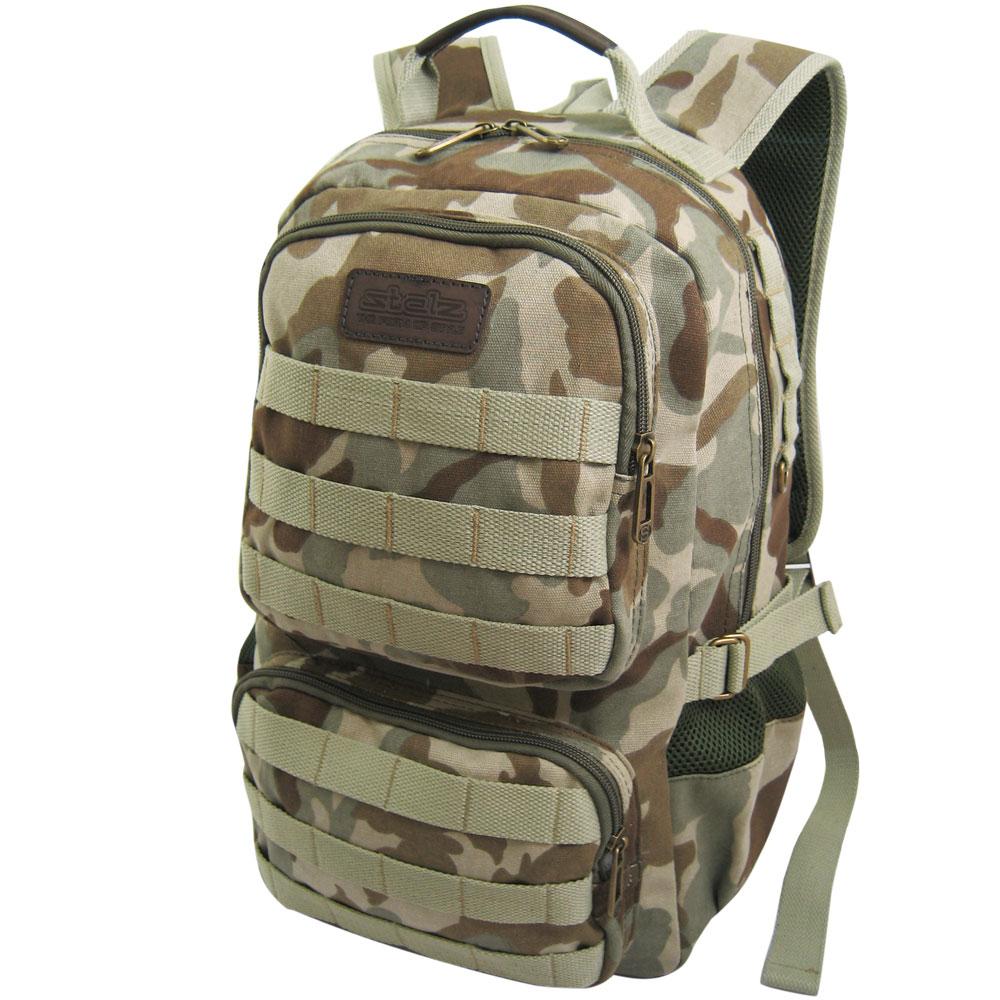 2017-004 - рюкзак