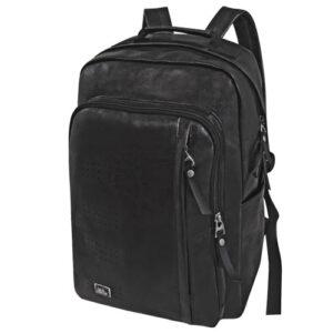 2038 - рюкзак