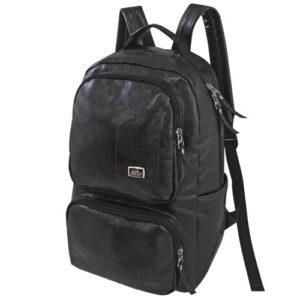 2039 - рюкзак