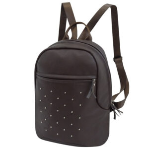 2043-004 - рюкзак