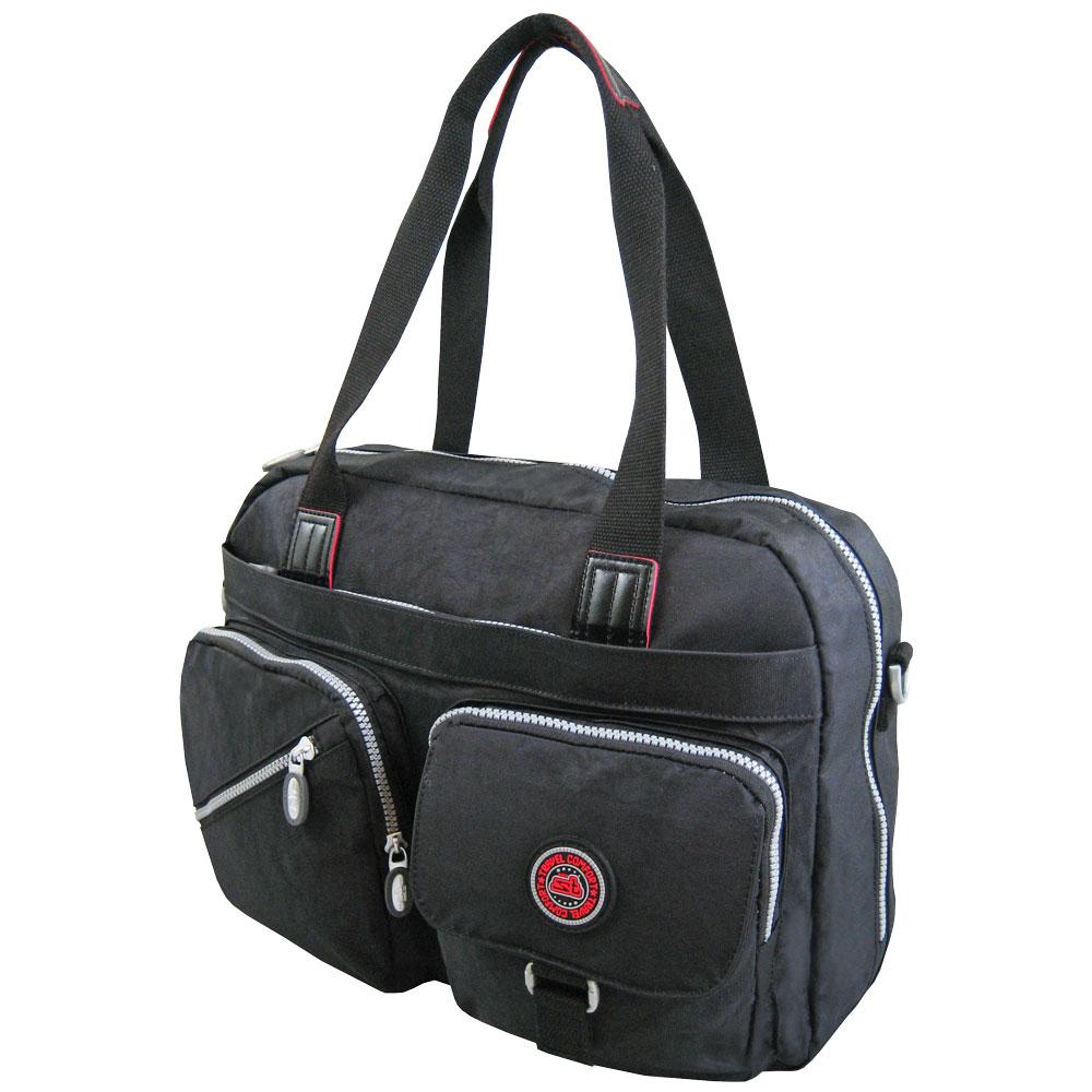 2400-002 - сумка
