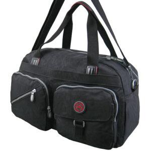 2401-002 - сумка