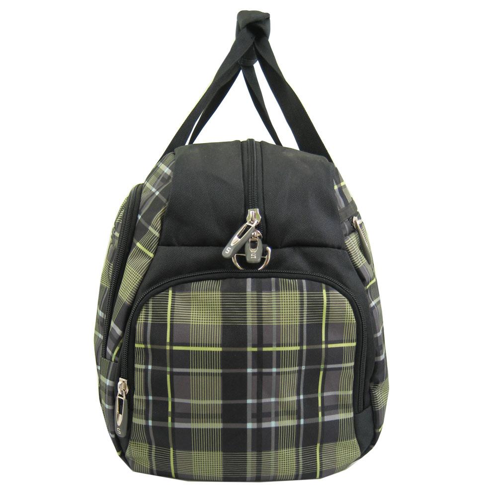 2404-004 - сумка спортивная